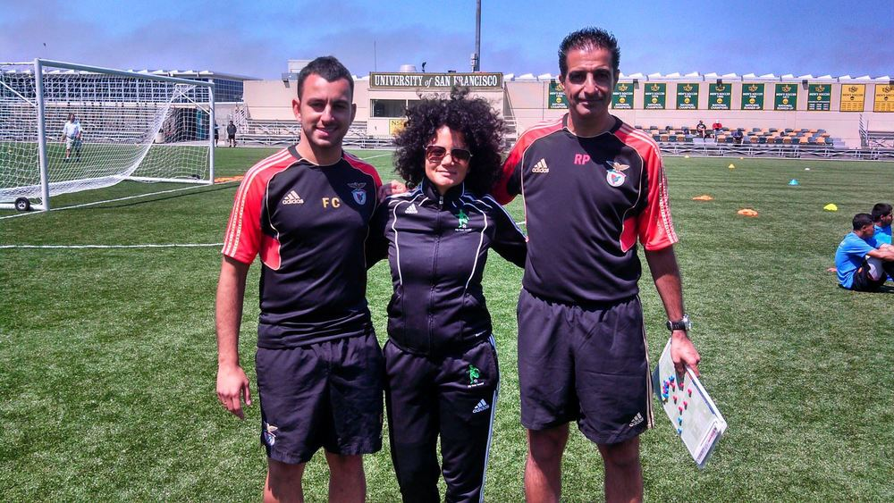 Benfica&Joanne.jpg