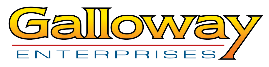 Galloway Enterprises