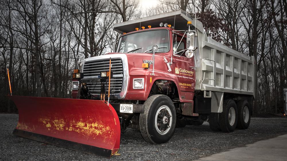 Galloway_Truck.jpg