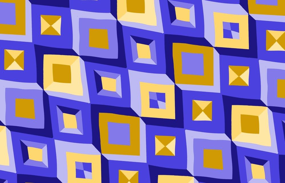 azul - 12 - Version 2.JPG