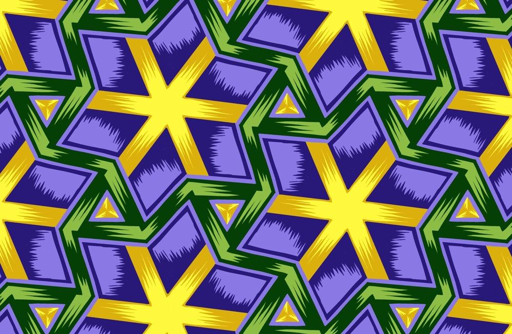 violeta - 06 - Version 2.JPG