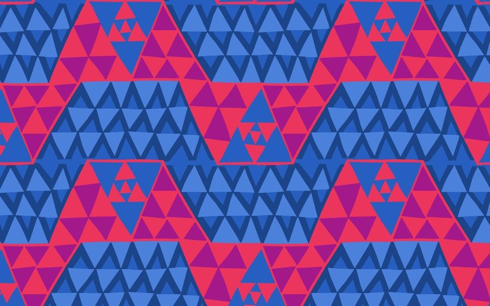 azul - 19 - Version 2.JPG