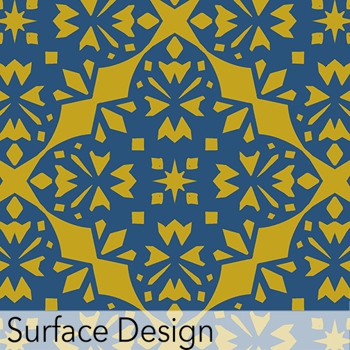 Surface Design