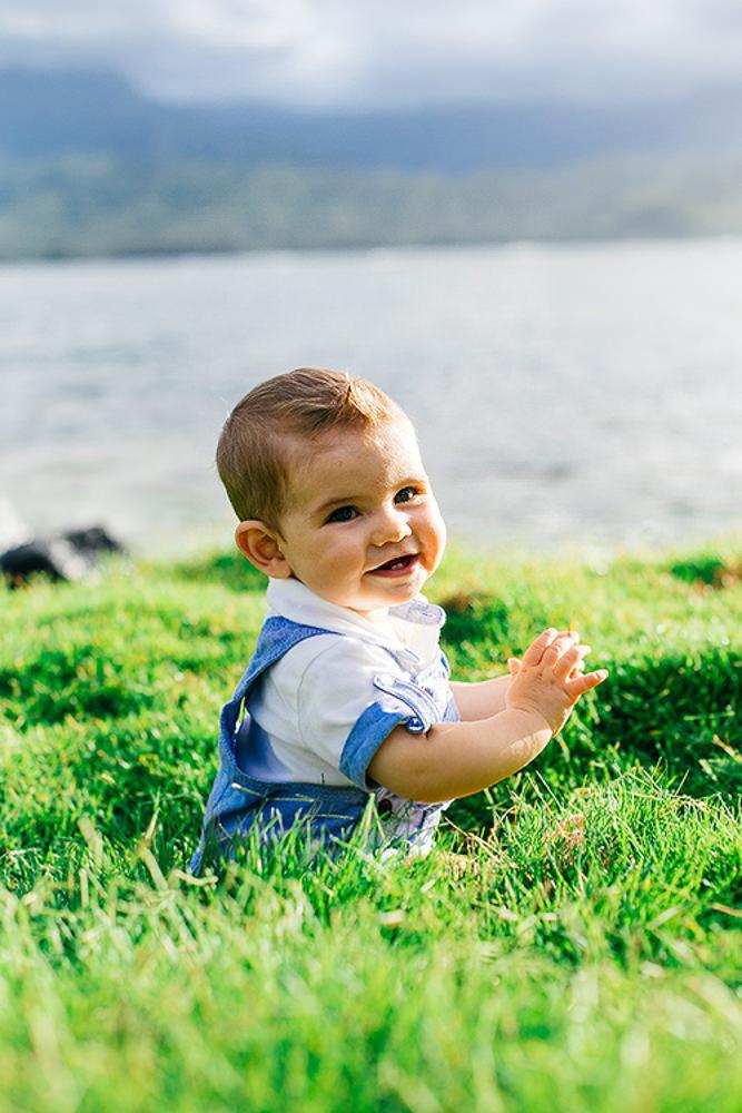Kauai Family Photography-2.jpg