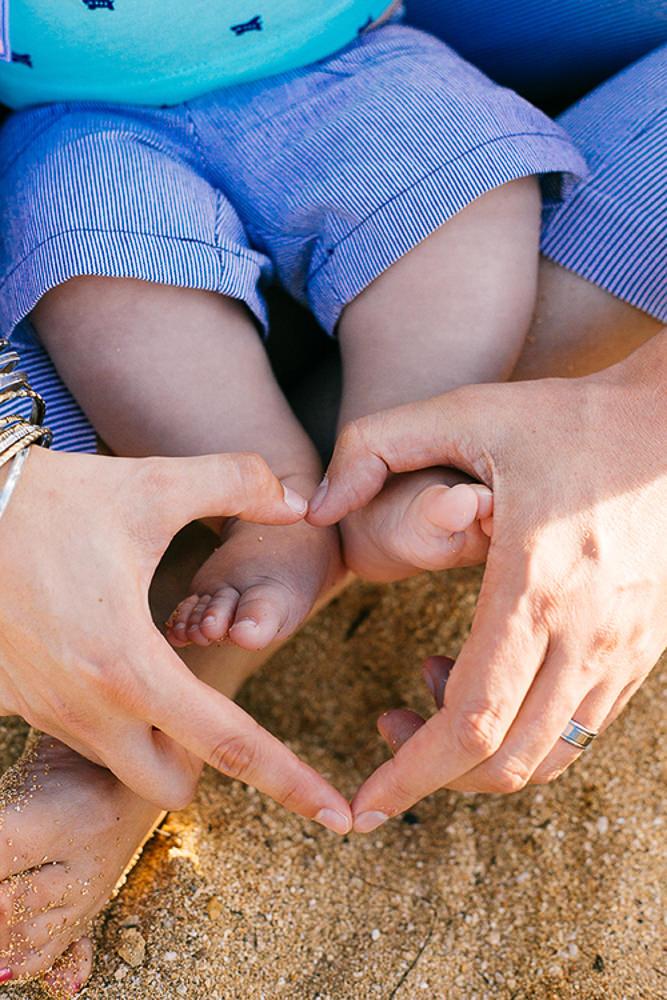 Kauai Family Photography-6.jpg