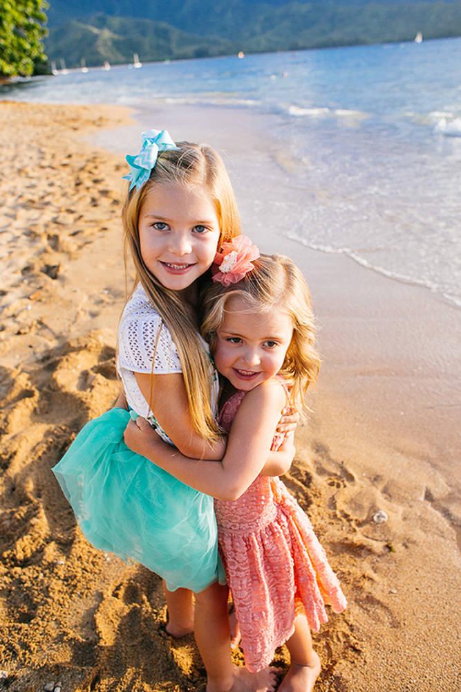 Kauai Family Photography-10.jpg