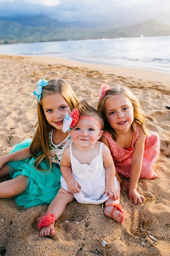 Kauai Family Photography-11.jpg
