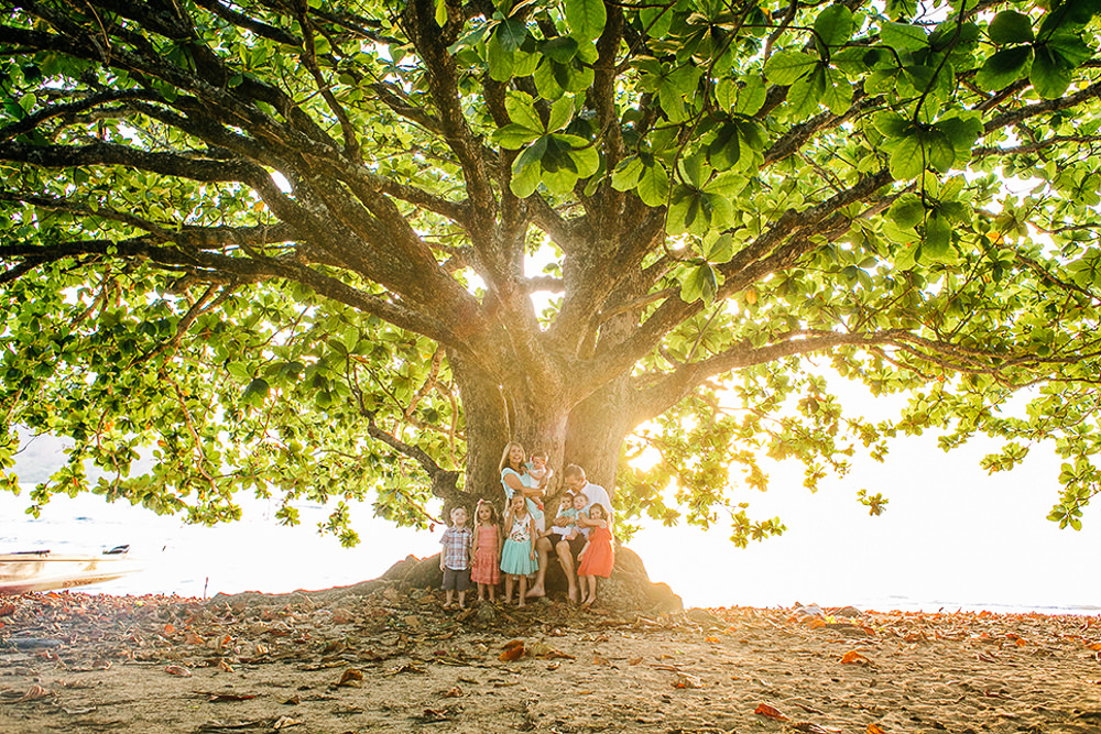 Kauai Family Photography-13.jpg