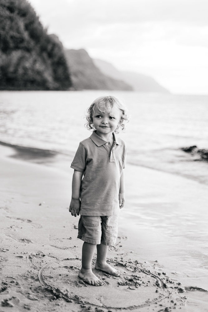 Kauai Family Photography-16.jpg