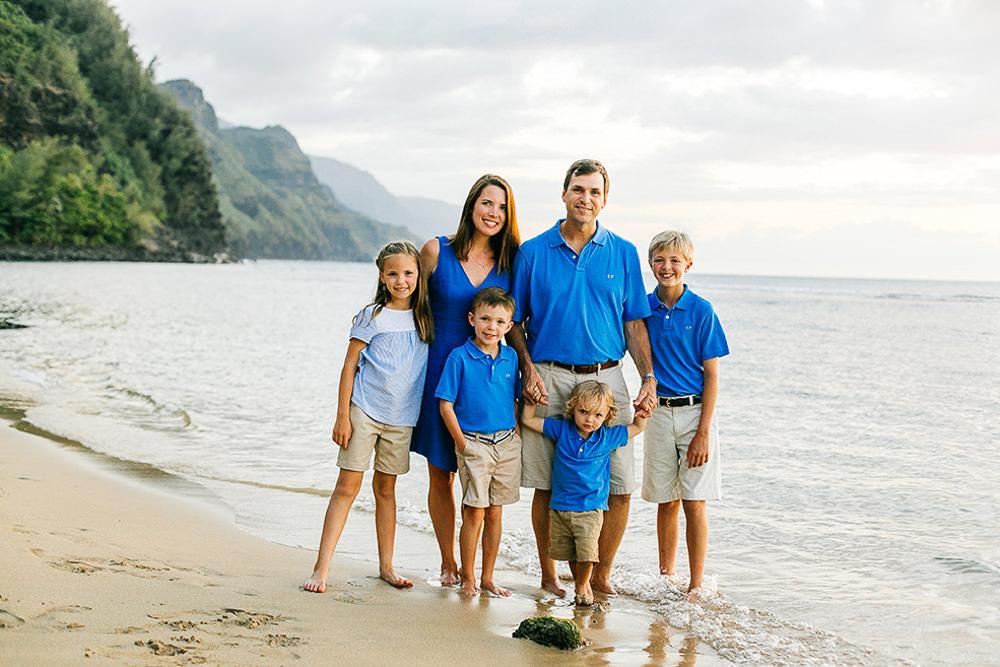 Kauai Family Photography-17.jpg