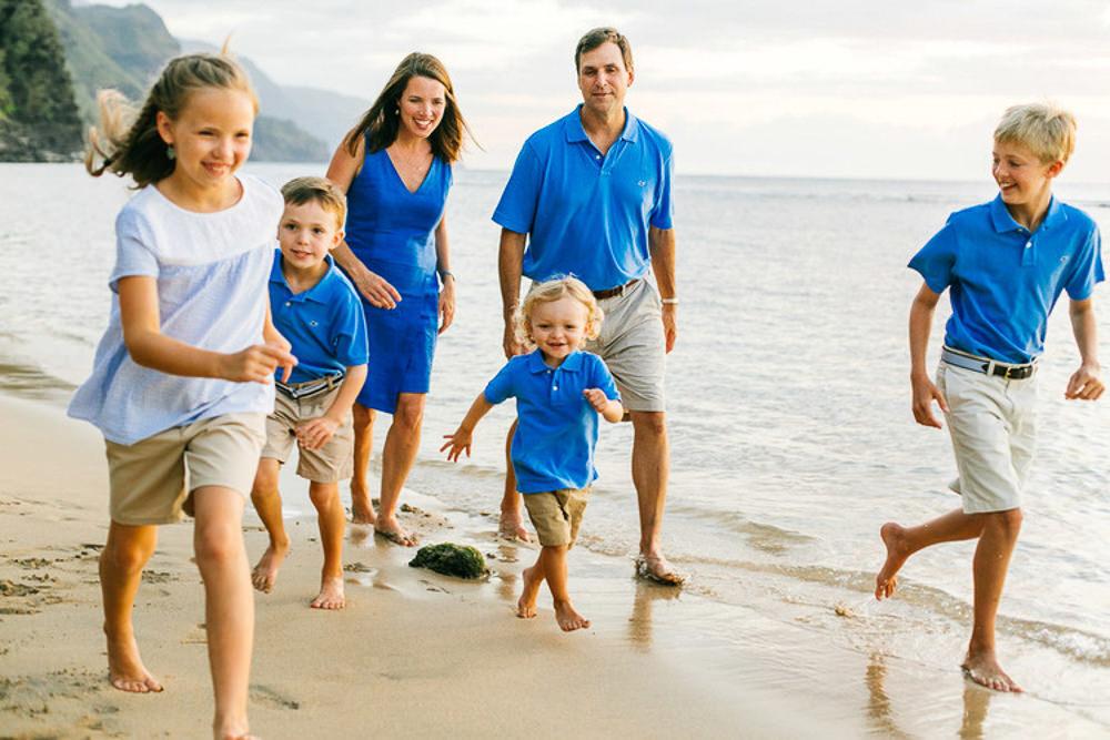 Kauai Family Photography-18.jpg
