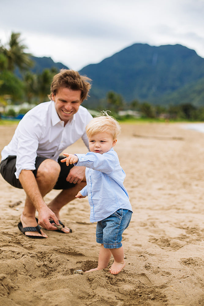 Kauai Family Photography-20.jpg