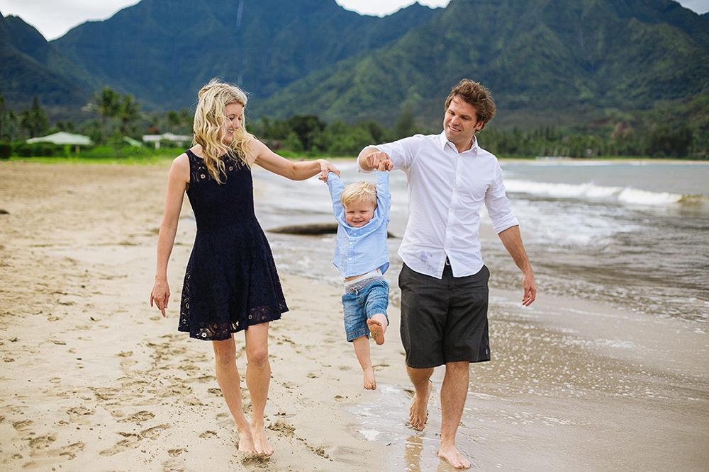 Kauai Family Photography-23.jpg