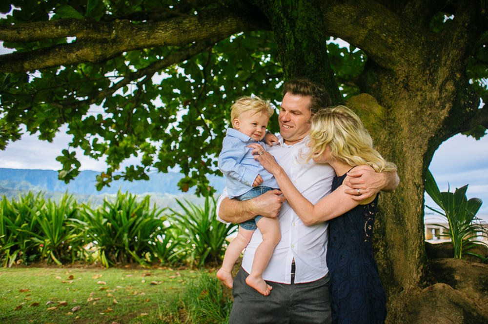 Kauai Family Photography-24.jpg