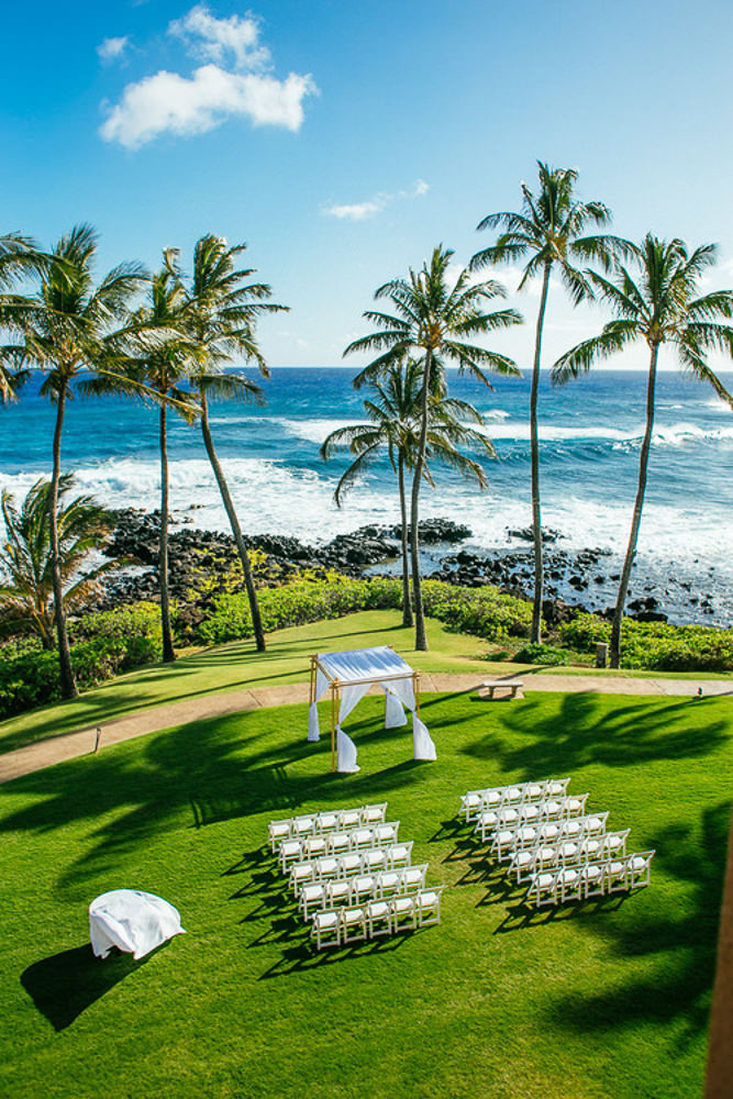 Poipu Beach Wedding-5.jpg