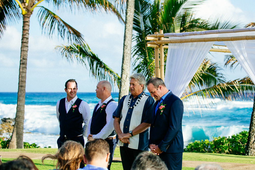 Poipu Beach Wedding-9.jpg