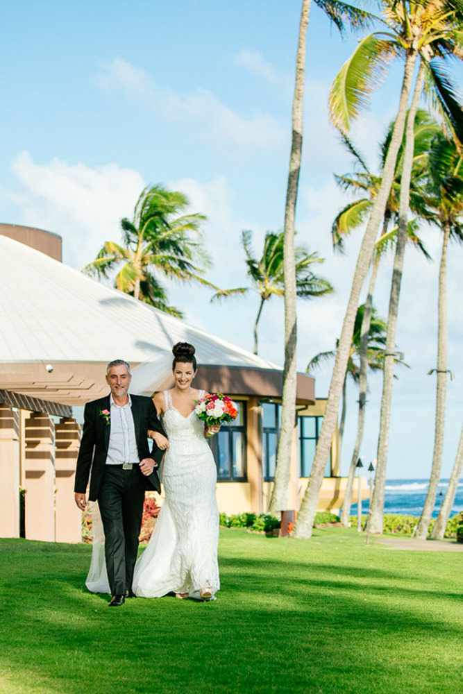 Poipu Beach Wedding-10.jpg