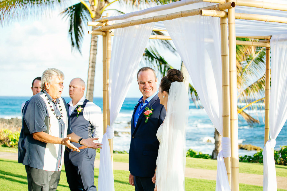 Poipu Beach Wedding-14.jpg