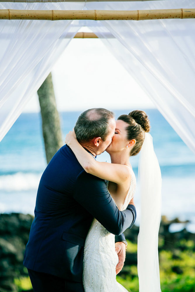 Poipu Beach Wedding-18.jpg