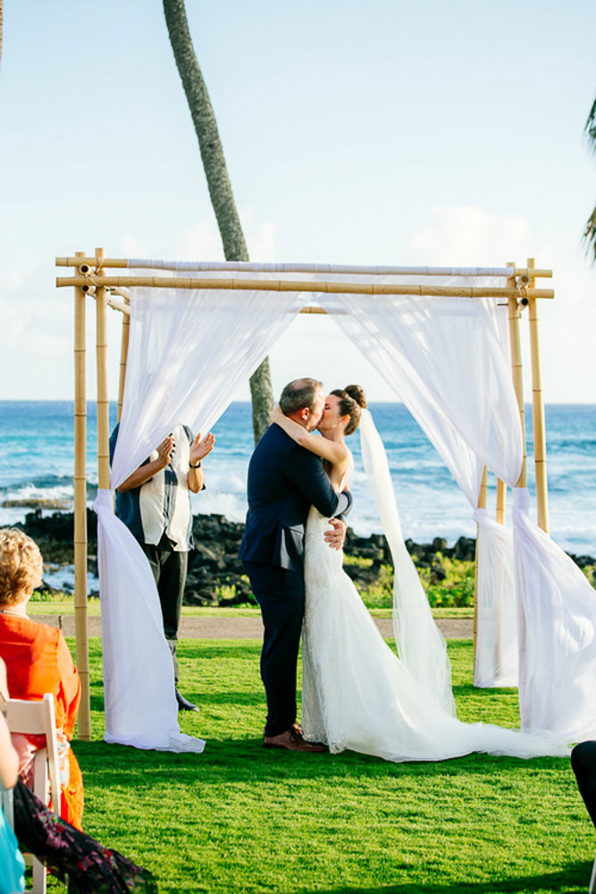 Poipu Beach Wedding-19.jpg