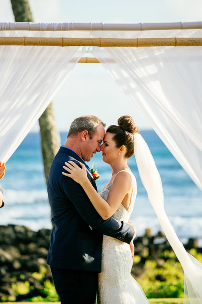 Poipu Beach Wedding-21.jpg