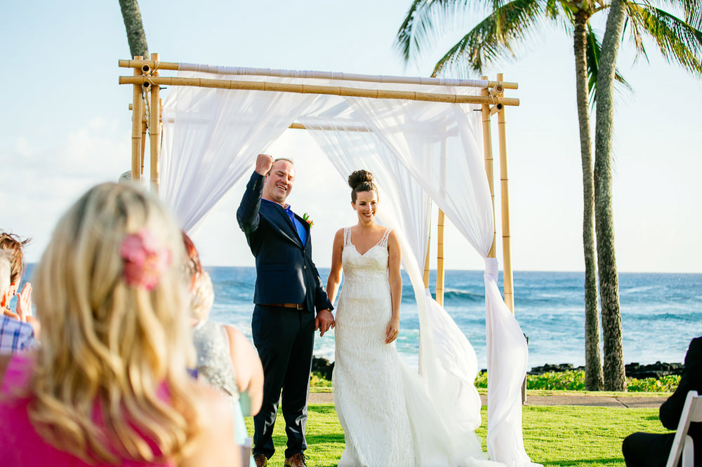 Poipu Beach Wedding-22.jpg