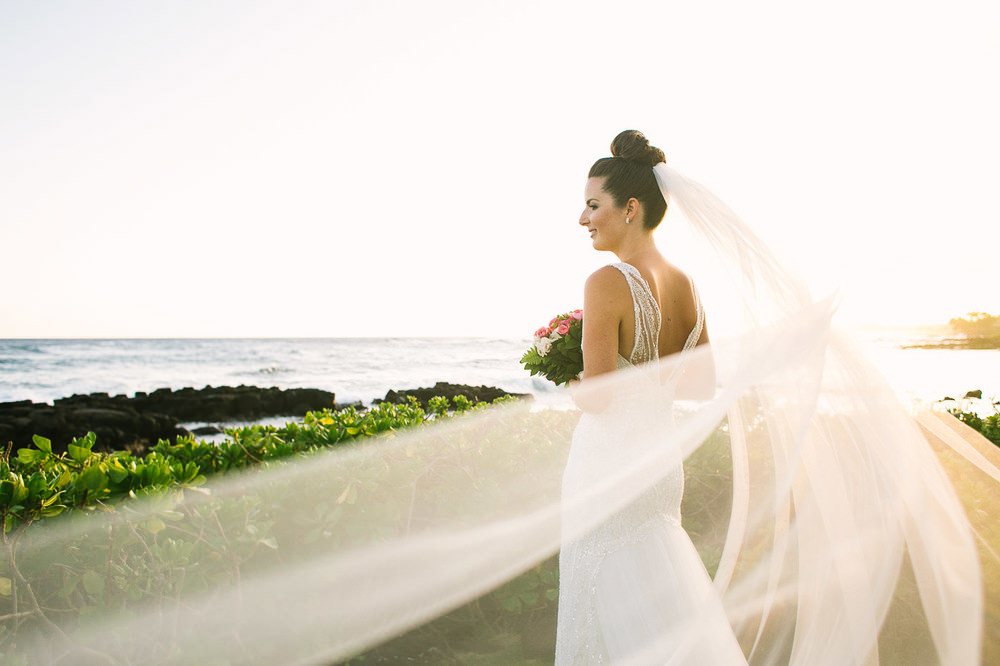 Poipu Beach Wedding-27.jpg