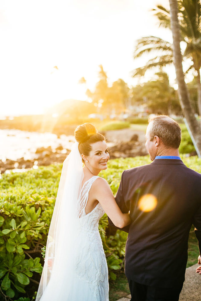Poipu Beach Wedding-29.jpg