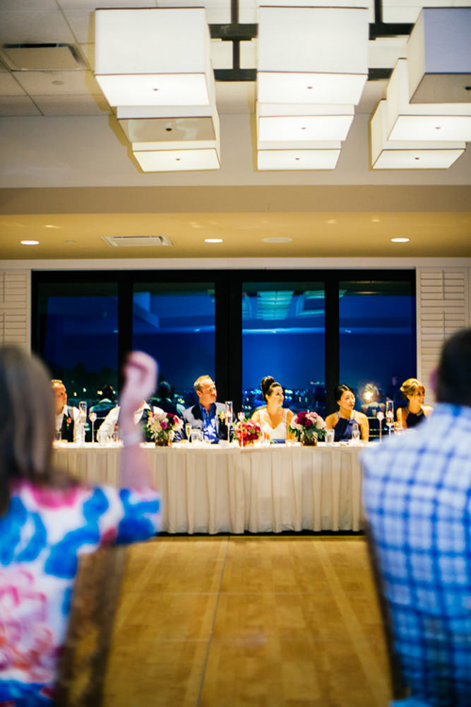 Poipu Beach Wedding-37.jpg