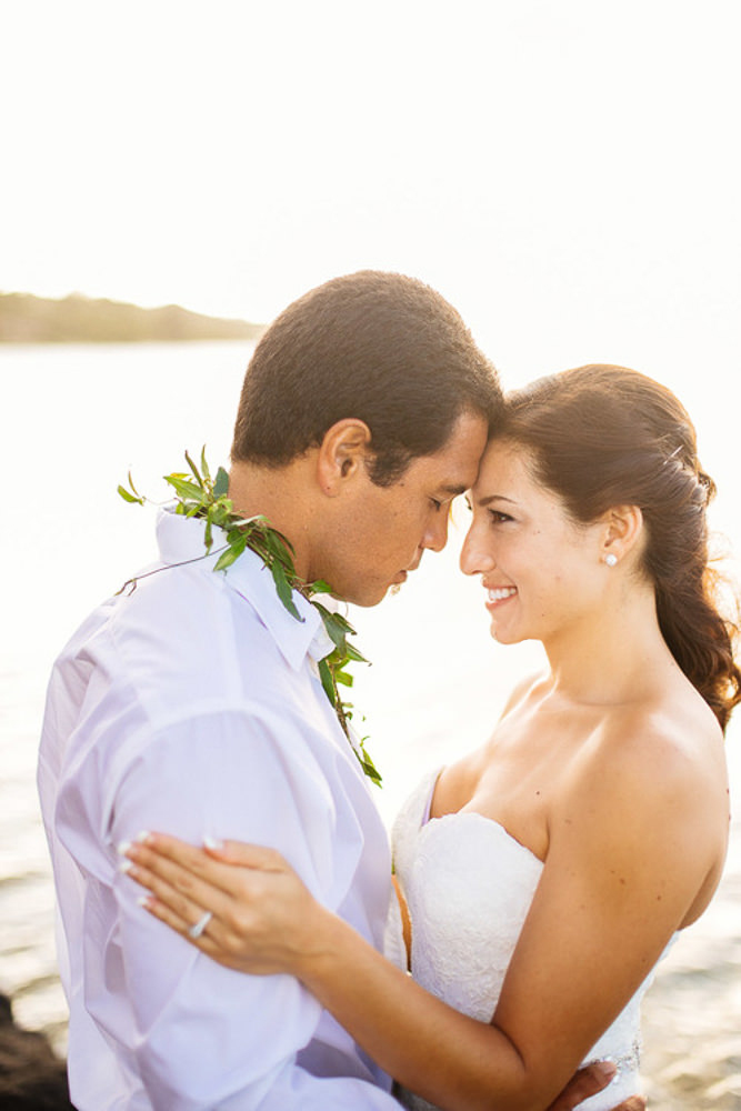 Hanalei Wedding_-2.jpg