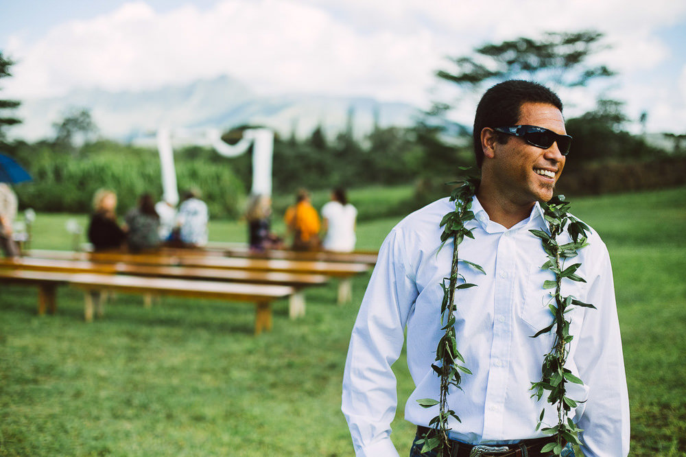 Hanalei Wedding_-7.jpg