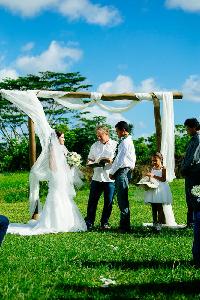 Hanalei Wedding_-11.jpg