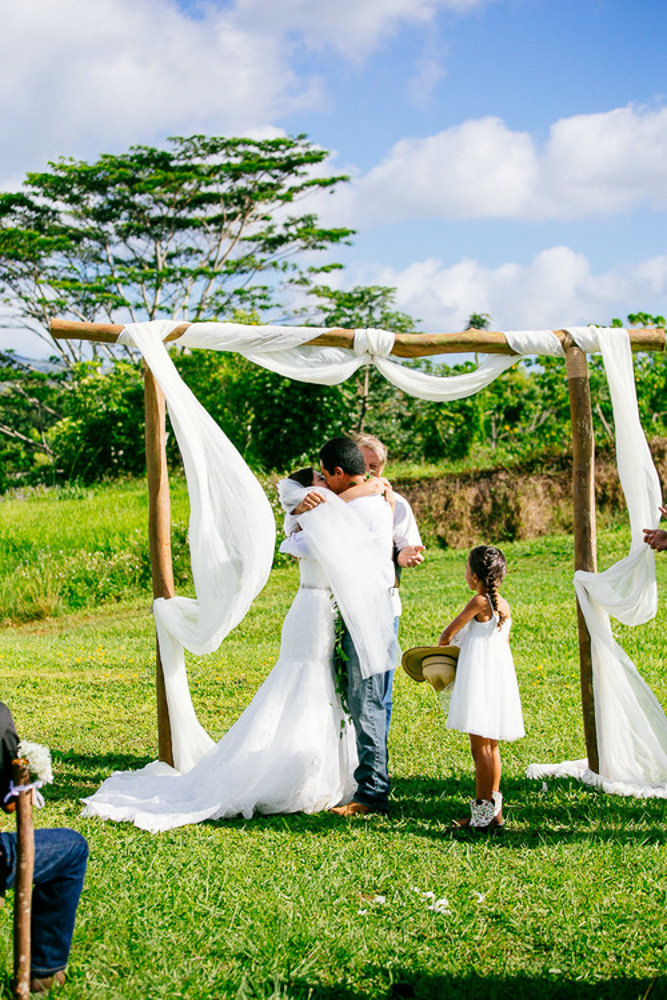 Hanalei Wedding_-15.jpg