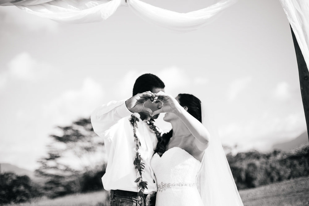 Hanalei Wedding_-17.jpg