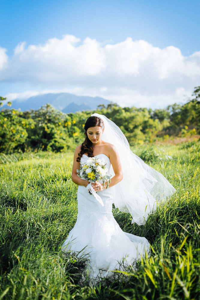 Hanalei Wedding_-20.jpg