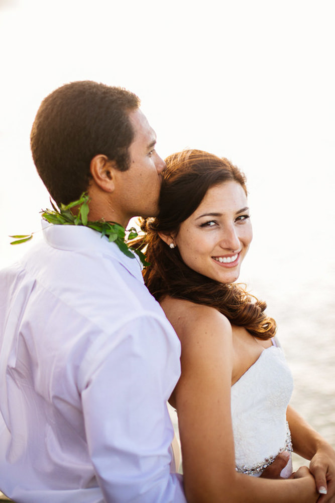 Hanalei Wedding_-31.jpg