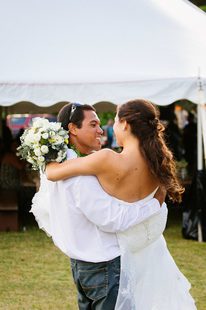Hanalei Wedding_-33.jpg