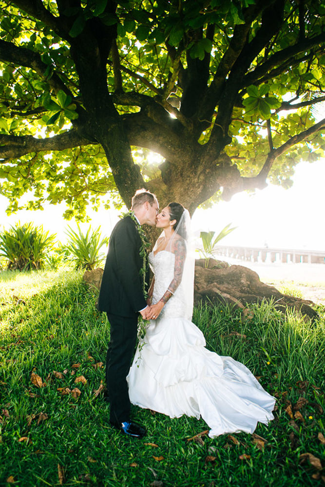Hanalei Wedding-17.jpg