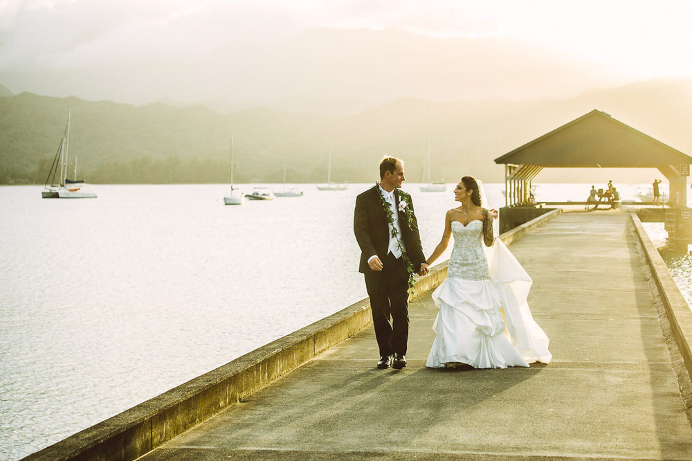 Hanalei Wedding-36.jpg