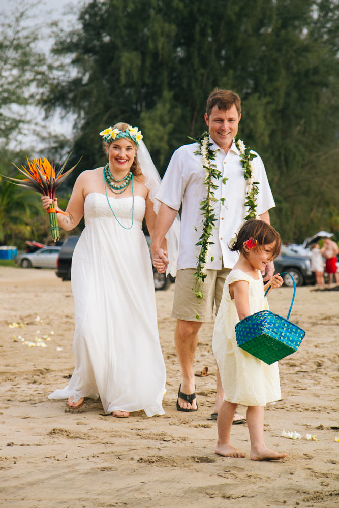 hanalei bay kauai wedding_-9.jpg