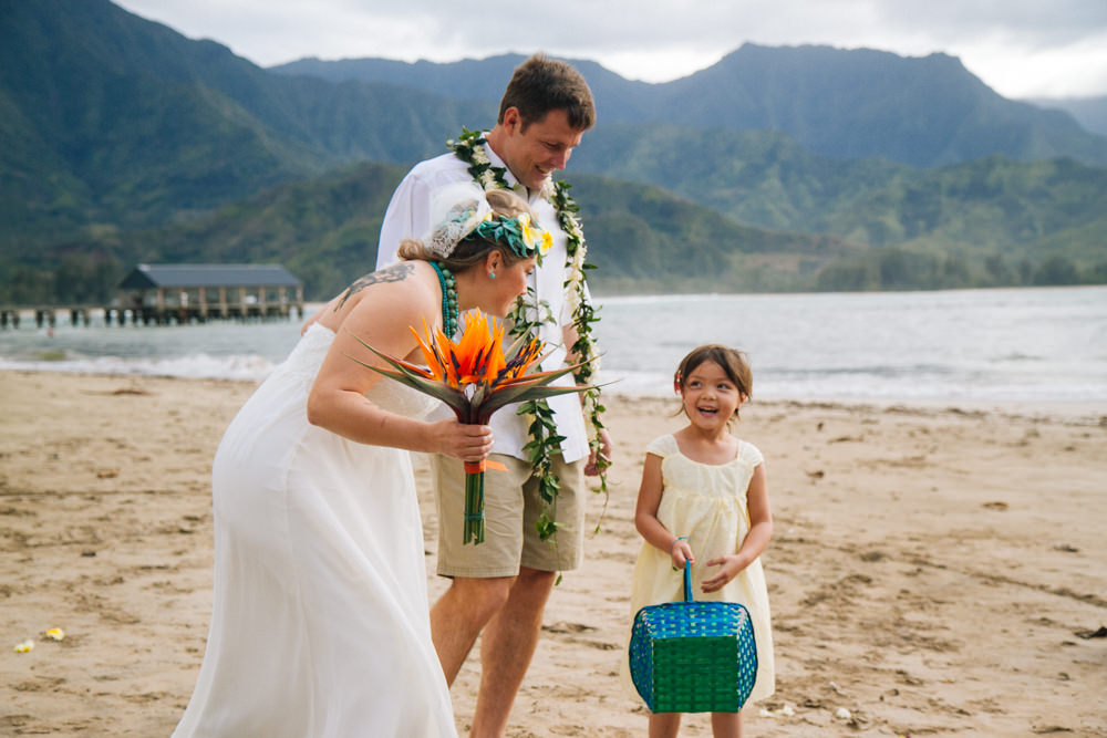 hanalei bay kauai wedding_-10.jpg