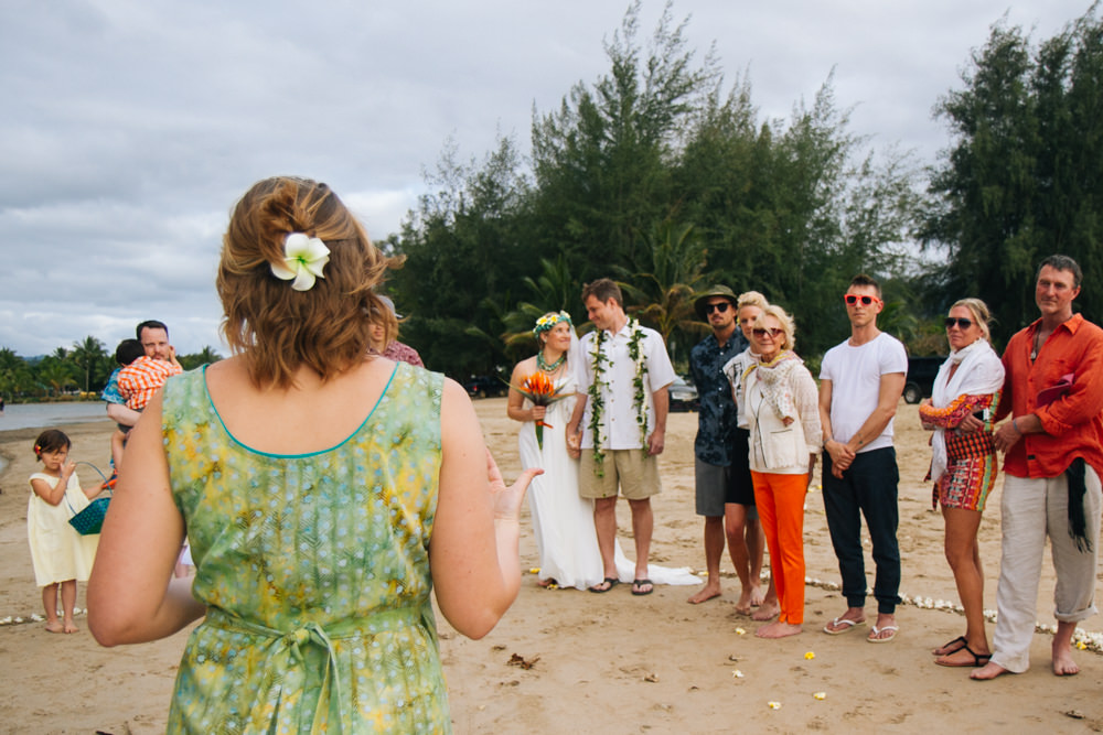 hanalei bay kauai wedding_-13.jpg
