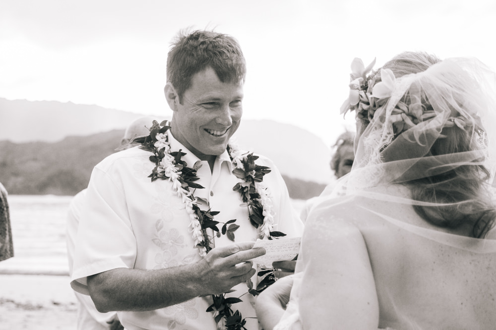 hanalei bay kauai wedding_-16.jpg