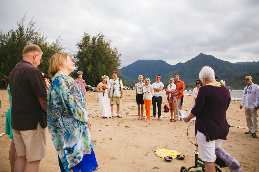 hanalei bay kauai wedding_-45.jpg