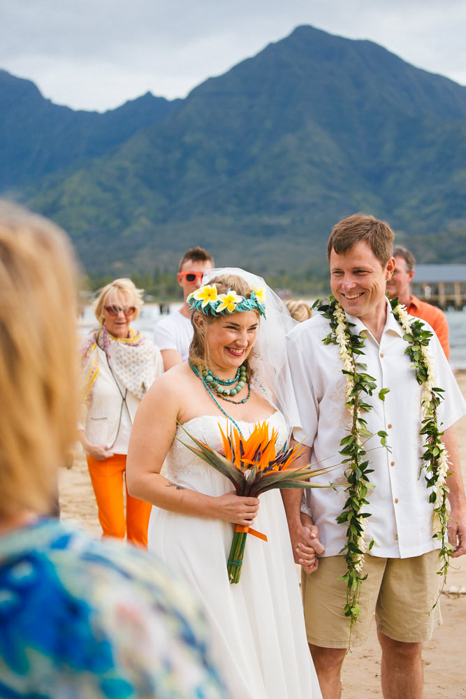 hanalei bay kauai wedding_-46.jpg