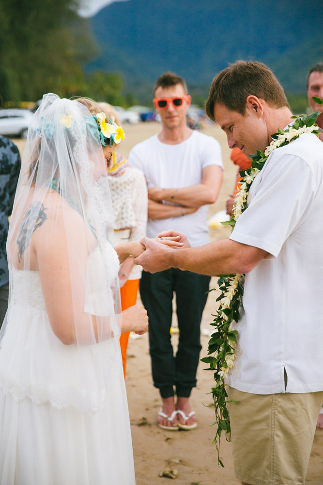 hanalei bay kauai wedding_-50.jpg