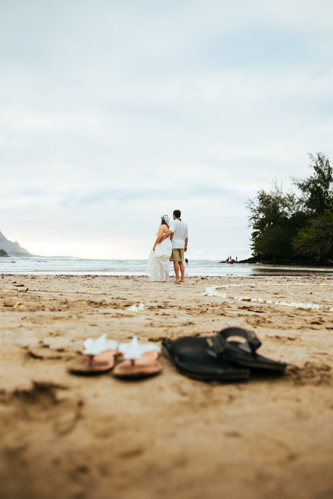 hanalei bay kauai wedding_-60.jpg