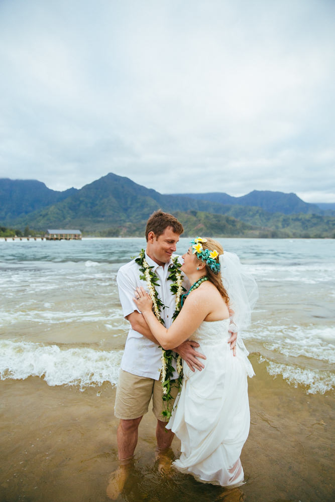 hanalei bay kauai wedding_-67.jpg
