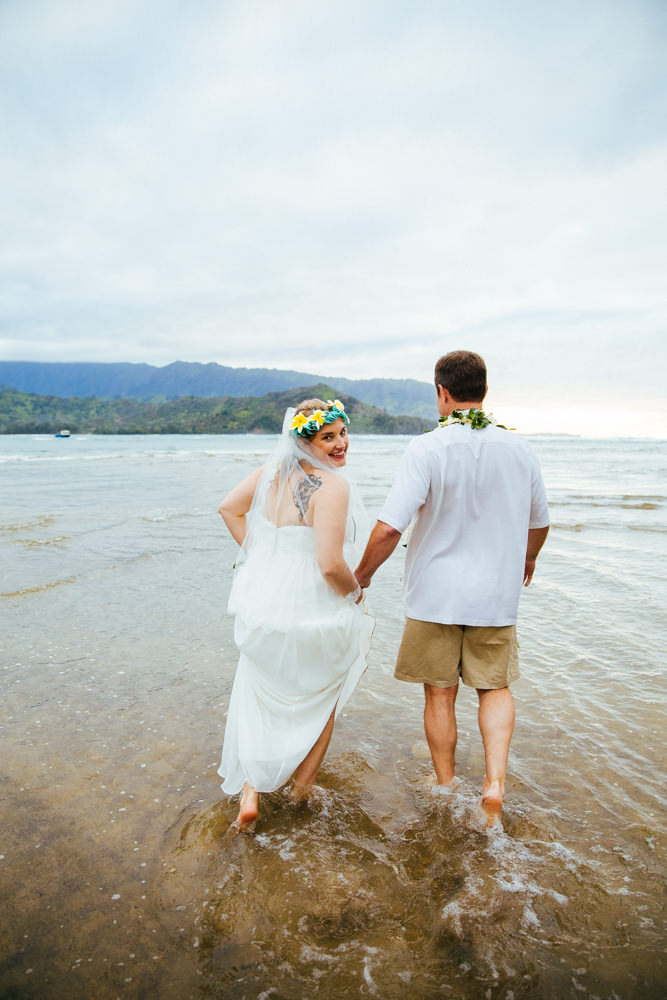 hanalei bay kauai wedding_-66.jpg