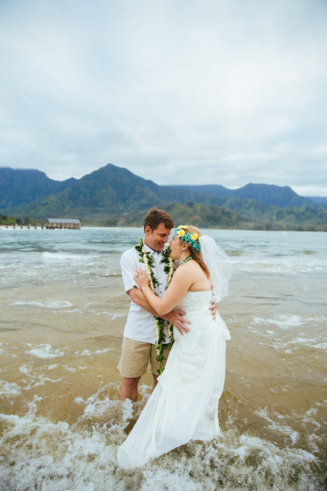hanalei bay kauai wedding_-68.jpg